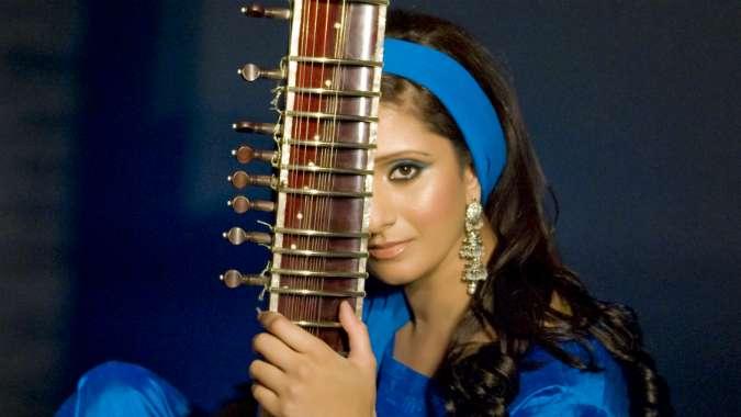 Roopa Panesar image