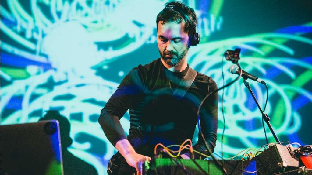 PunjabTronix | SXSW & USA Tour | March 2018
